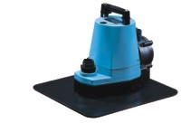 5-APCP Little Giant pool cover pump